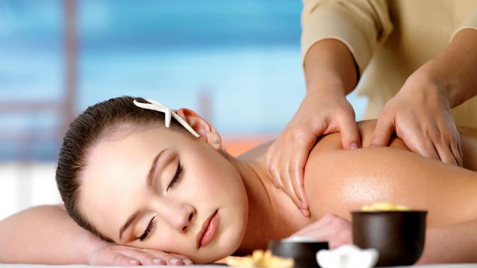 Различные виды массажа сфитосолевым обертыванием ипрессотерапией или без отмассажного салона «Мечта бьюти»