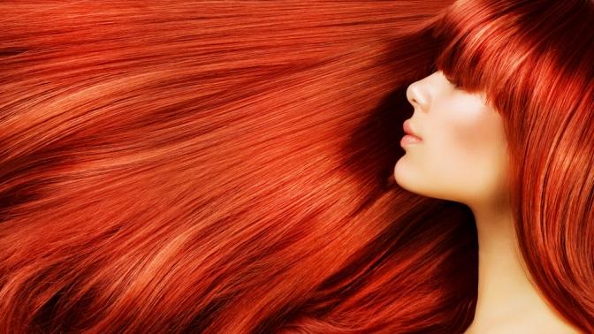 Стрижка, окрашивание, SPA-ламинирование, биовосстановление, запечатывание волос жидким шелком, уход заволосами всфере красоты «Баттерфляй Морфо»