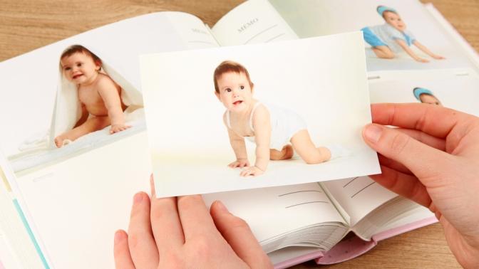 Фото надокументы, печать фотографий или изготовление кружки сфотопечатью отфотоцентра «Винтаж»