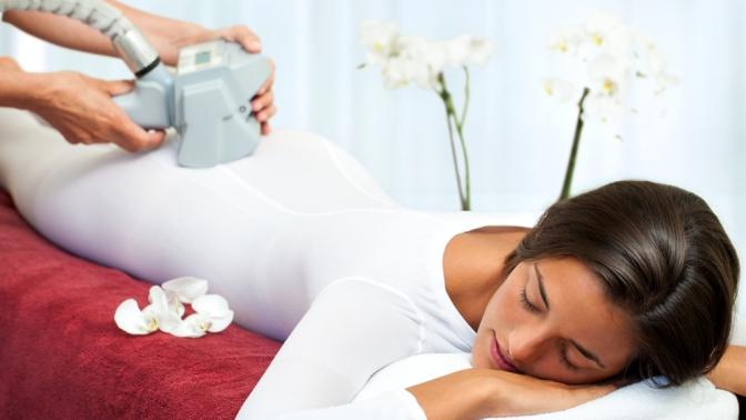 3или 6месяцев безлимитного посещения сеансов LPG-массажа всего тела встудии коррекции фигуры Shik &Form