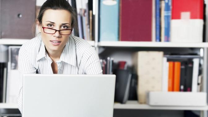 Онлайн-курсы испанского языка Hola Amigos отшколы «Инкари»