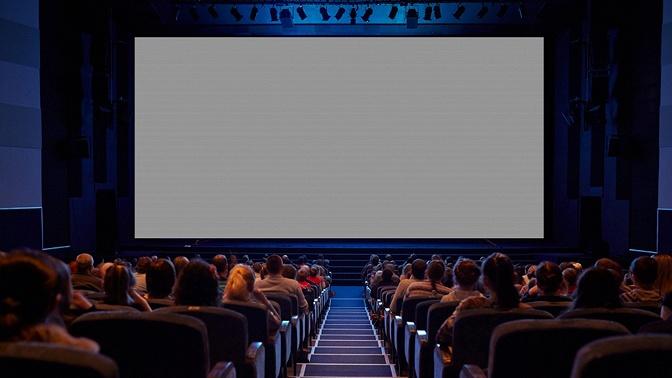 А113 иваново цена билетов кино театр современная антреприза афиша