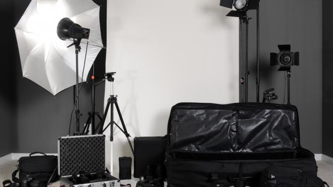 Студийная семейная, парная, индивидуальная, тематическая фотосессия или аренда студии отфотостудии «Честные цены»