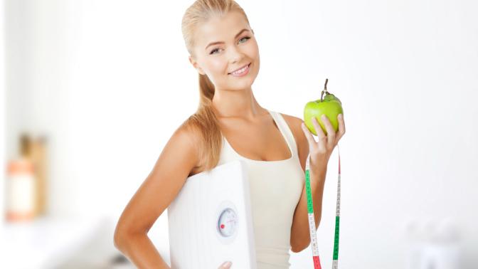 Разработка программы питания иплана тренировок отшколы правильного питания Vitality-life