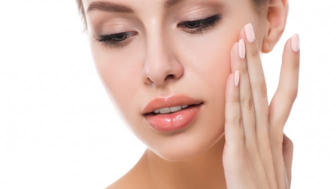 Ультразвуковая, механическая или комбинированная чистка лица, пилинг в«Кабинете косметологии»