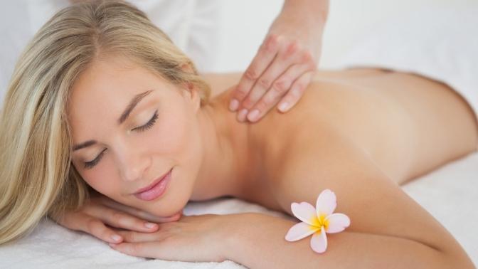 Массаж головы, рук, ног, гуаша всего тела или массаж отпроблем мочеполовой системы вцентре «Территория Вашего здоровья»