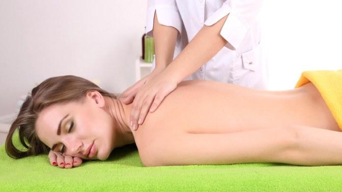 Комплекс «Коррекция фигуры» или сеансы массажа вмассажном кабинете здоровья икрасоты «Надежда»