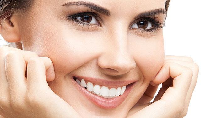 Сеансы пилинга, чистки лица либо RF-лифтинга встудии красоты «Good лак»