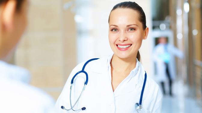 Проверка суставов иразработка режима лечения сконсультацией врача, УЗИ иисследованием биоматериала или без вмедицинском центре «Новомедицина»