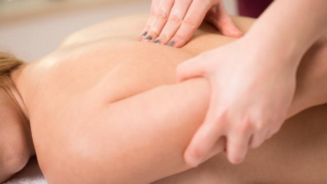 Консультация мануального терапевта исеанс мануальной терапии, локальный обезболивающий массаж в«Кабинете мануальной терапии»