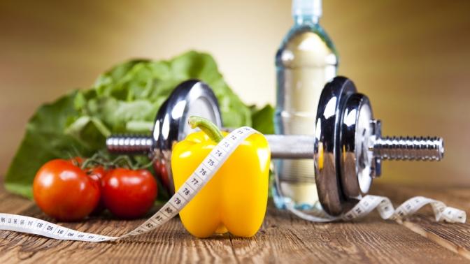 Программа питания для снижения веса, похудения для женщин, мужчин, цикл домашних тренировок откомпании «Худей как хочешь»