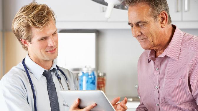 Прием гинеколога, уролога, УЗИ, исследование биоматериалов вмедицинском центре «Медика»