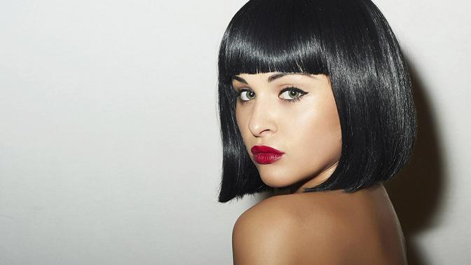 Стрижка, мелирование, окрашивание, ламинирование, кератиновое насыщение волос встудии Леры Кузнецовой Beauty