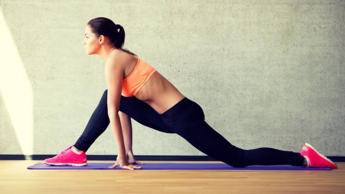 План домашних тренировок намесяц навсе группы мышц ибазовая теория тренировочного процесса для жиросжигания отфитнес-тренера Татьяны Рыбаковой (93руб. вместо 490руб.)