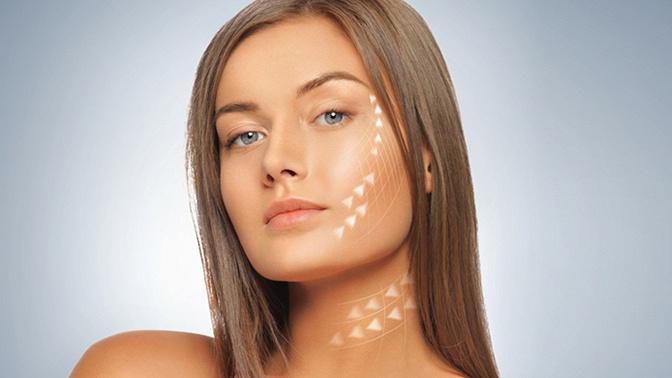 До5сеансов пилинга, массажа, процедуры насыщения кислородом или ультразвуковой чистки лица встудии L'Oreal Professionnel