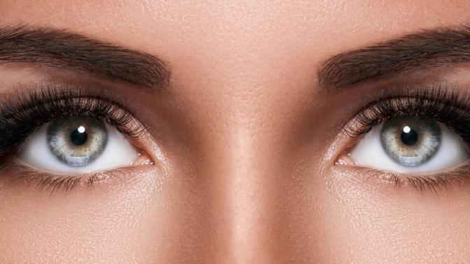 Перманентный макияж, наращивание или ламинирование ресниц, архитектура иокрашивание бровей встудии красоты Yes