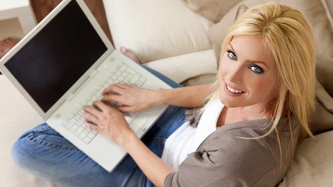 Безлимитный доступ конлайн-курсу Excel, Photoshop, Corel Draw, 3D Max, «Фотомастерство», «Дизайн интерьера» или «1С» отцентра New Mindset