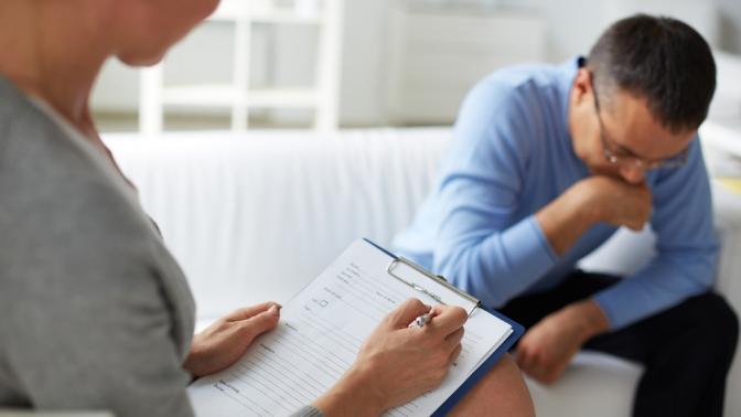 Онлайн-тренинг попсихологии или консультации психолога Ильиной Марии вцентре развития личности «Осознанный Питер»