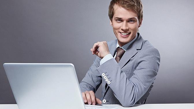 Полный курс дистанционной программы Mini MBA откомпании MMU Business School