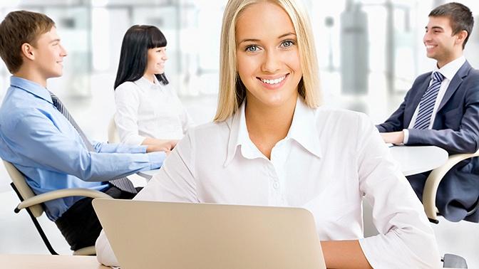 Полный курс дистанционной программы Mini MBA Online National Education (ONE) откомпании MMU Business School