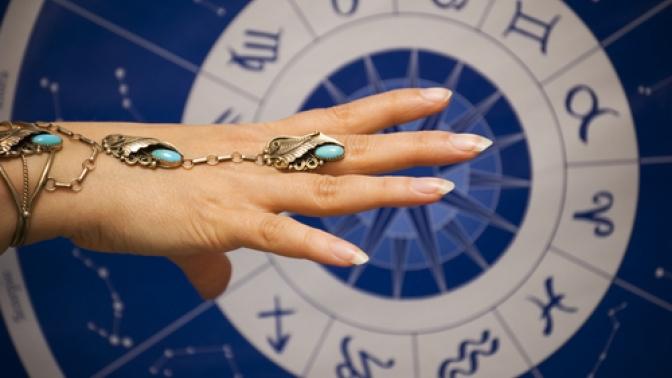 Составление натальной карты, гороскоп намесяц или год, индивидуальный, любовный, гороскоп совместимости или свадебный откомпании Horoscope-Online