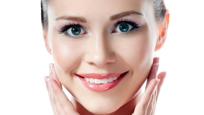 Сеансы чистки лица, RF-лифтинга, LPG, микротоковой терапии, алмазной дермабразии или омолаживающей программы всалоне красоты «Вдохновение», «Дамский каприз», «Модный чердак», «Астер», «Мона Лиза», «Стиль» или «Имидж»