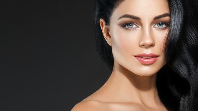 Окрашивание икоррекция бровей, наращивание или ламинирование ресниц всалоне BeautyChe