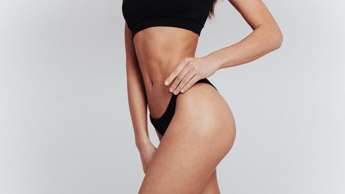 Процедуры для коррекции фигуры встудии похудения икоррекции фигуры Tonus Home