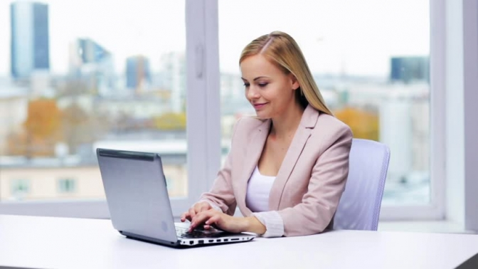 Безлимитный доступ конлайн-курсам поменеджменту отмеждународного образовательного центра New Mindset