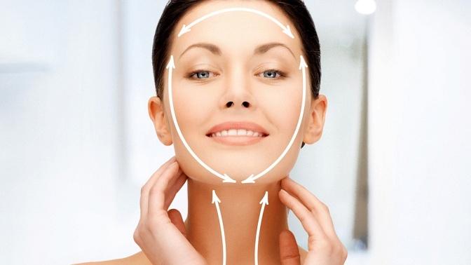 Инъекции ботокса, увеличение имоделирование губ, коррекция носогубных складок искул, биоревитализация, озонотерапия, подтяжка кожи 3D-мезонитями, процедуры для стимуляции роста волос вцентре красоты издоровья «Гранд Парк»