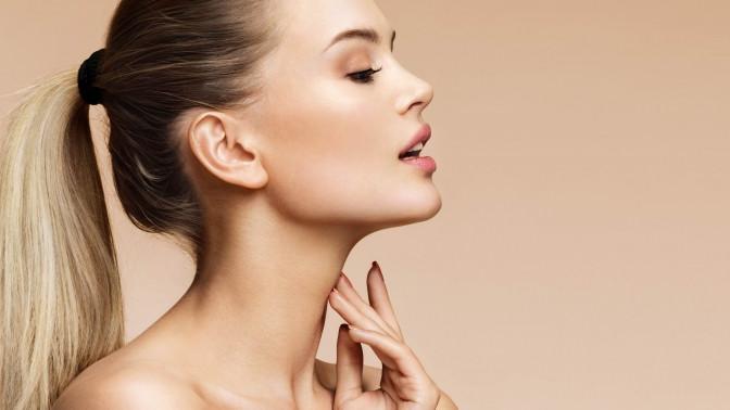 Чистка, пилинг, комплексные процедуры поуходу залицом или мезотерапия лица, волосистой части головы либо тела всалоне красоты Asteria