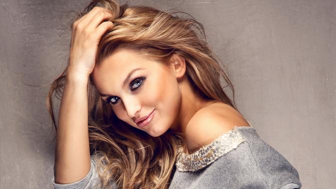 Стрижка, окрашивание, ламинирование, ботокс-восстановление, кератиновое выпрямление волос всалоне красоты «Оазис»