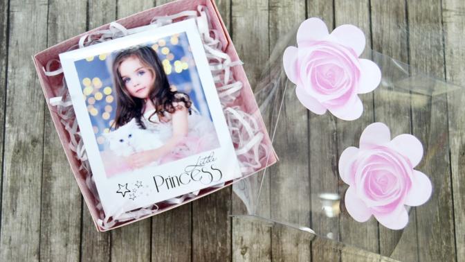 Печать до500 фотографий выбранного формата или изготовление до24магнитов навиниловой основе или впластиковом корпусе отфотосалона «Семья»