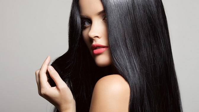 Стрижка, укладка, окрашивание, ламинирование, кератин или ботокс для волос встудии красоты BB-Bunker Beauty