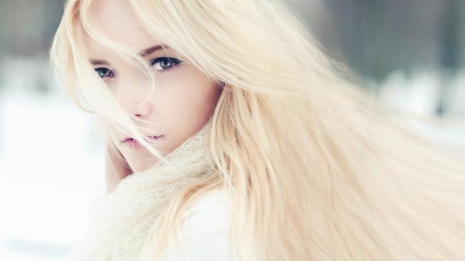 Женская, мужская стрижка, укладка, окрашивание, мелирование, колорирование, экранирование иSPA-уход для волос в«Парикмахерской наулице Калинина»