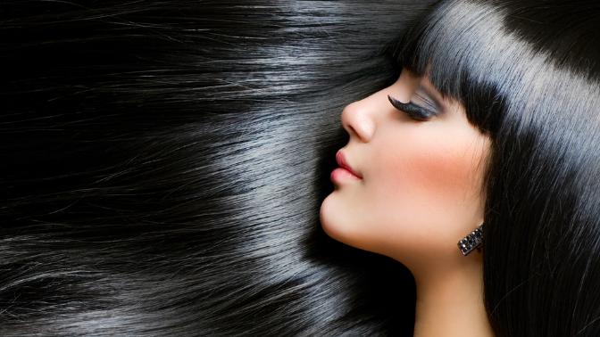 Стрижка, восстанавливающая маска для волос имодельная сушка, мелирование или окрашивание волос всалоне красоты «Колорит»