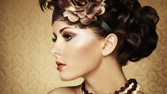 Женская или мужская стрижка, укладка, окрашивание оттоп-стилистов иуход заволосами всалоне красоты «Прядь»