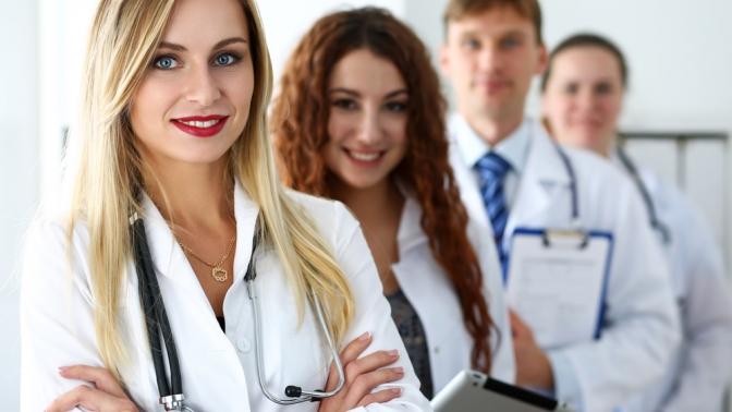 Комплексное ежегодное терапевтическое обследование вмедицинском центре «Панацея» (2000руб. вместо 4000руб.)