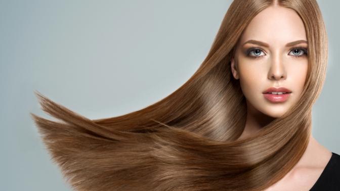Стрижка, укладка, окрашивание, уход иботокс для волос всалоне красоты Sunrise