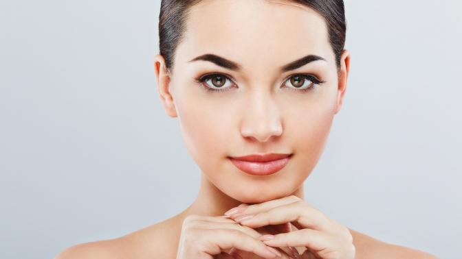 Программа «Мгновенная красота», безынъекционная мезотерапия или карбокситерапия, массаж, пилинг лица встудии Clairi