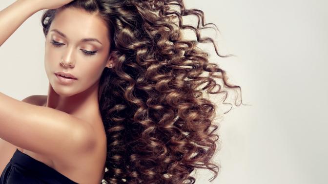 Стрижка, окрашивание, восстановление волос, карвинг отстудии красоты Aima