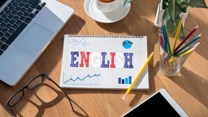 Онлайн-занятия поанглийскому языку, математике, развитию речи или месяц удаленной помощи школьникам повыполнению домашних заданий поанглийскому языку отдистанционной школы «Тропинка Online»