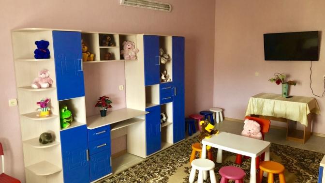 Отдых вАнапе наберегу Черного моря вномере выбранной категории вгостевом доме «Сампо»