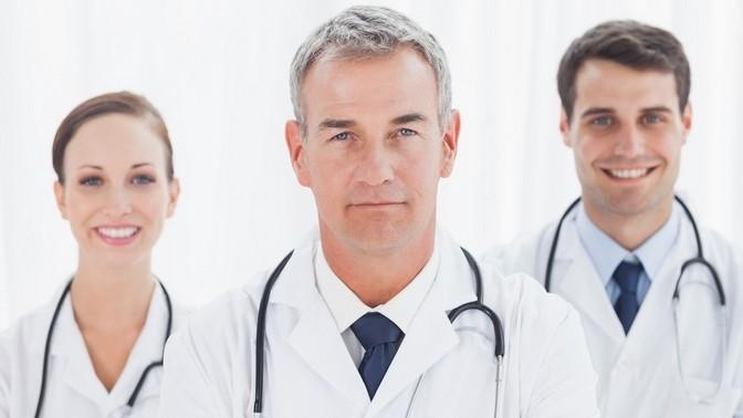 Комплексное обследование для женщин или мужчин вмногопрофильной клинике «А-медик»