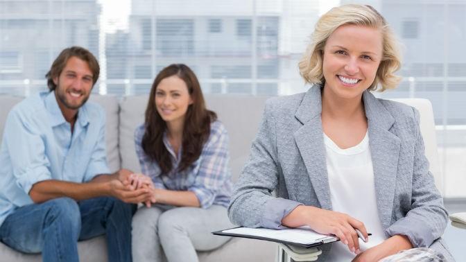 До5индивидуальных или семейных консультаций психолога вцентре психологического развития «Румола ЮММ»