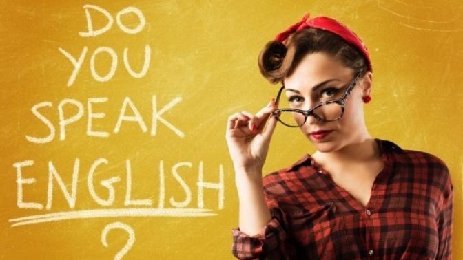 Онлайн-занятия английским языком отязыкового центра «Полиглотики»