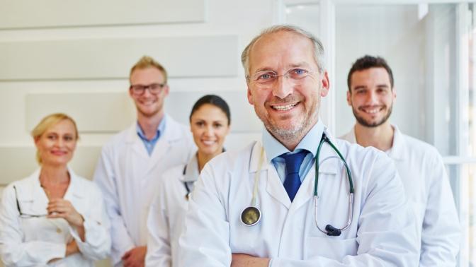 Консультация флеболога, УЗ-сканирование вен, назначение лечения в«Сибирском флебологическом центре»