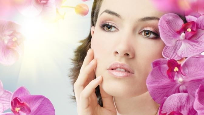 Безынъекционная биоревитализация, чистка лица, косметический массаж или алмазная дермабразия кожи лица вмедицинском центре «Алтеро»