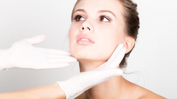 Сеансы ультразвуковой, комбинированной или механической чистки, RF-лифтинга лица снанесением альгинатной маски либо микротоковой терапии всалоне «Тотем»