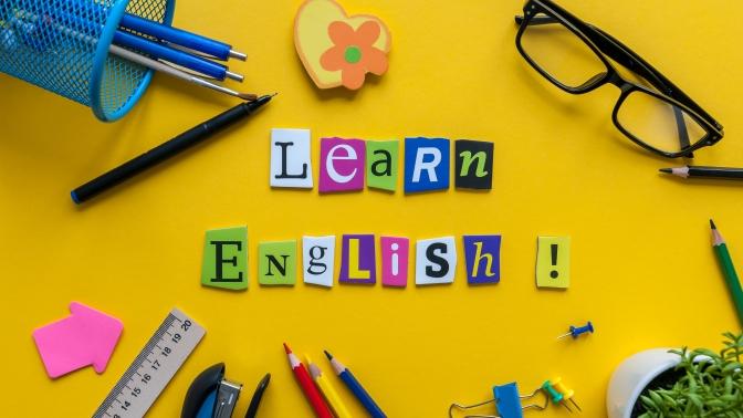 8онлайн-занятий поанглийскому языку вшколе ILoveEng